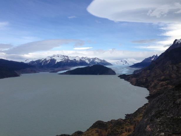 Glacier Grey Torres del Paine.jpeg