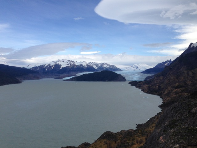 Glacier Grey Torres del Paine.jpeg
