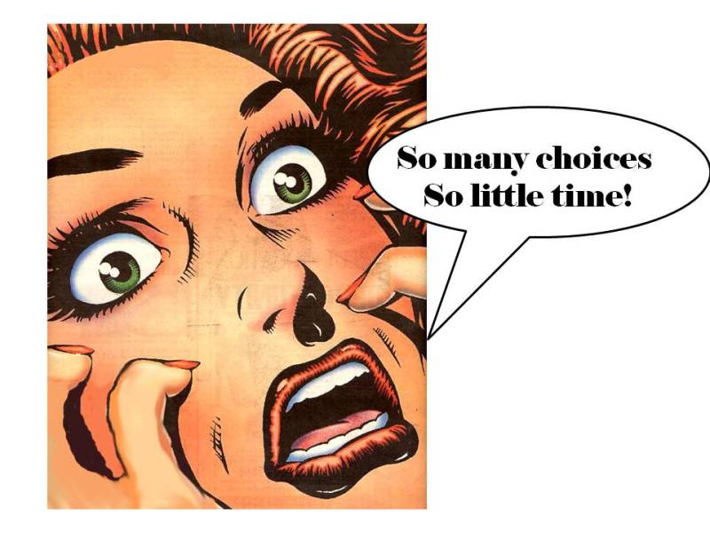 too_many_choices.jpg