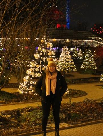 3 - Tivoli Gardens.JPG