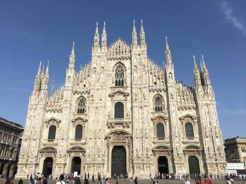 Duomo by day.jpg