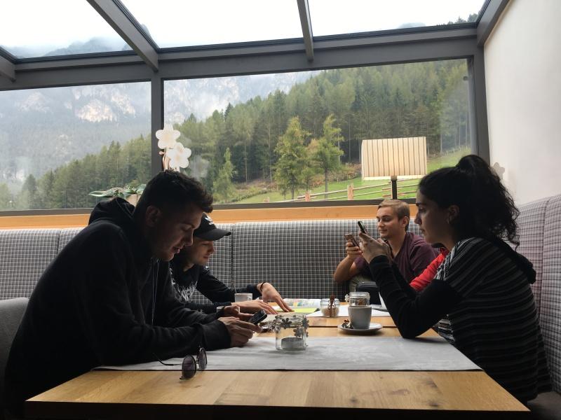 Bolzano4.JPG