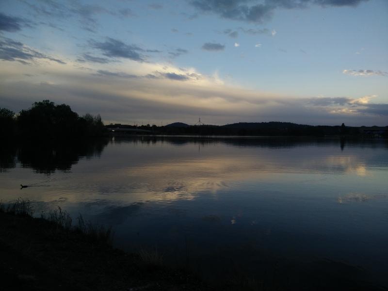 Canberra lake 3.jpg