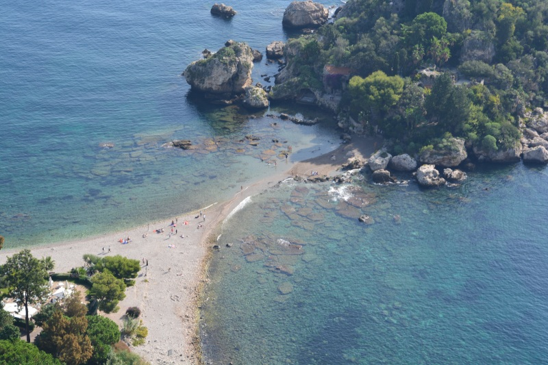 Sicily4.JPG