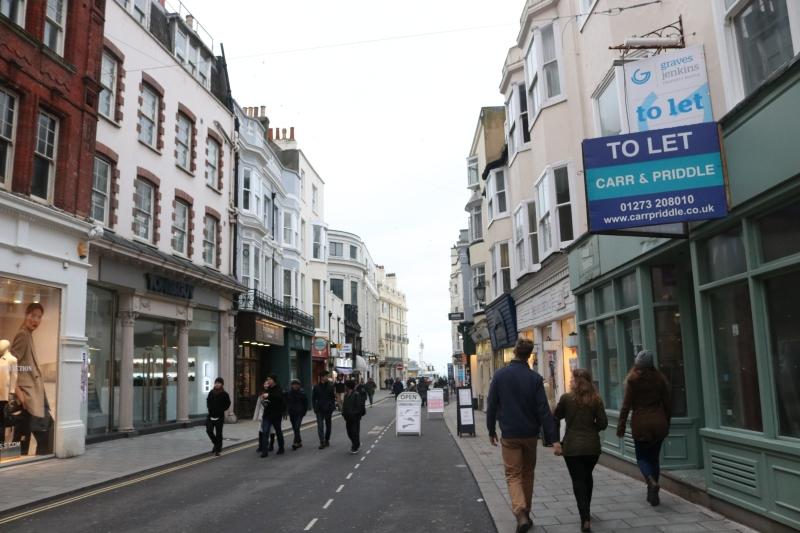 Brighton 5.JPG