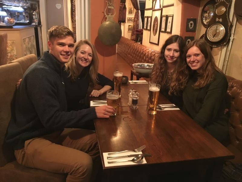 Canterbury Pub.JPG