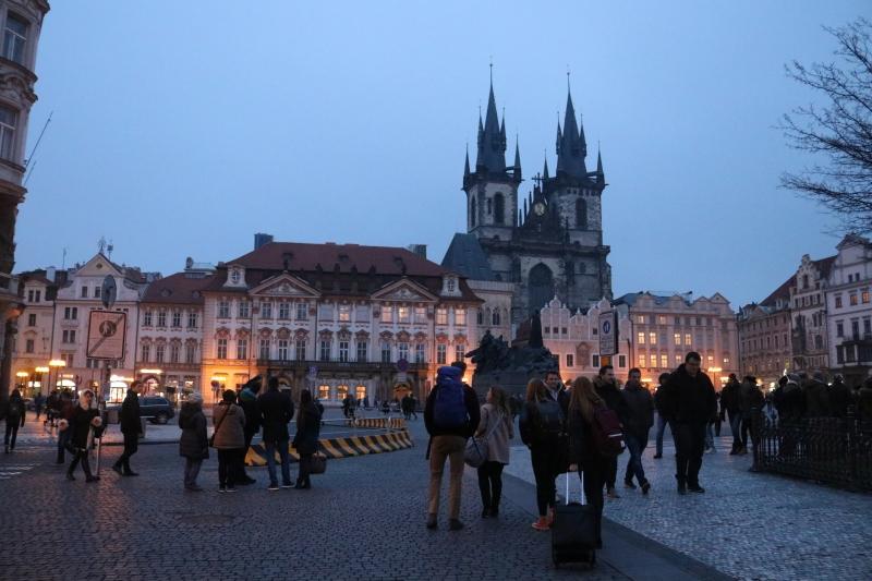 Prague Old Town Square.JPG
