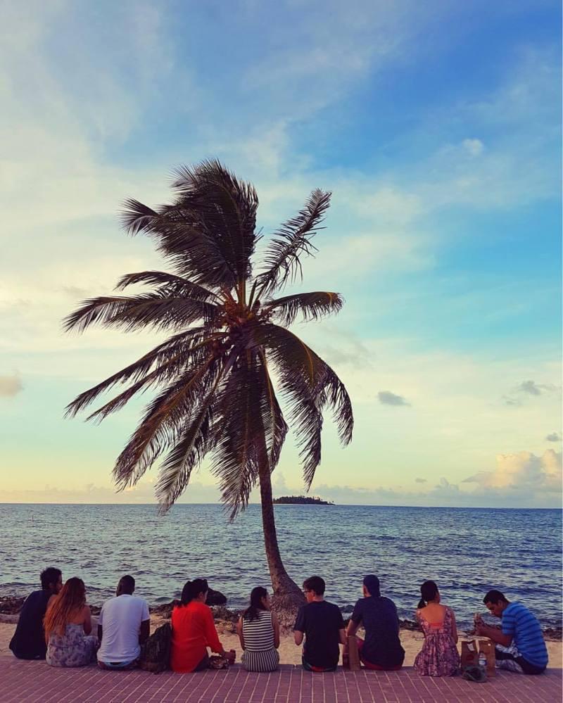 Trip to Caribbean 1.jpg