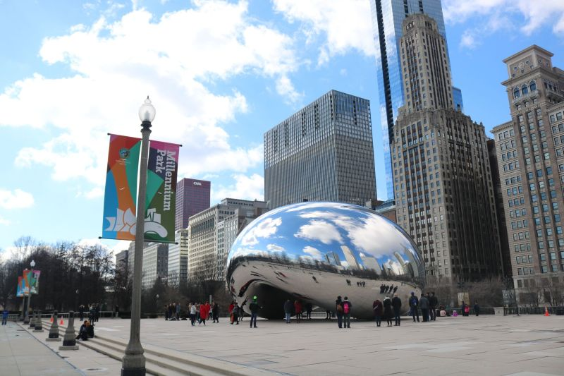 Chicago Bean_preview