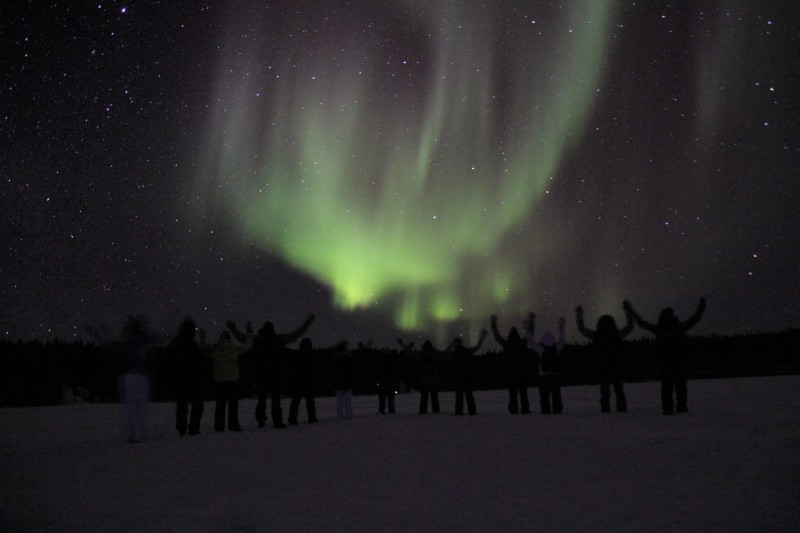 Northern Lights Photo 1.jpg