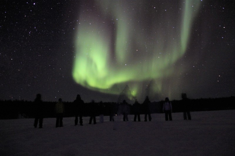 Northern Lights Photo 2.jpg