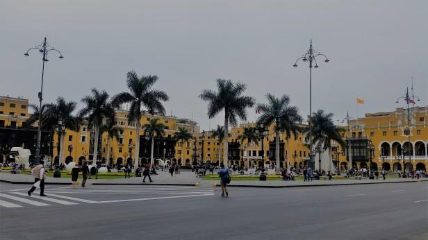 1 Lima