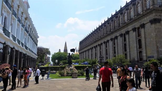 13 Guadalajara