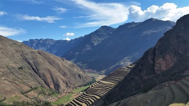 3 Cusco